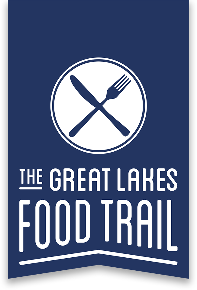 Great Lakes Food Trail