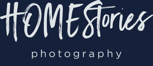 Homestories Photography