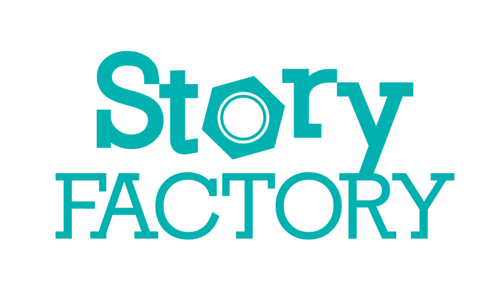 SF_logos 2018-02.png