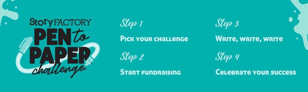PentoPaper2019_Challenge_banner1.jpg