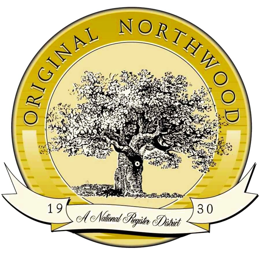Original Northwood