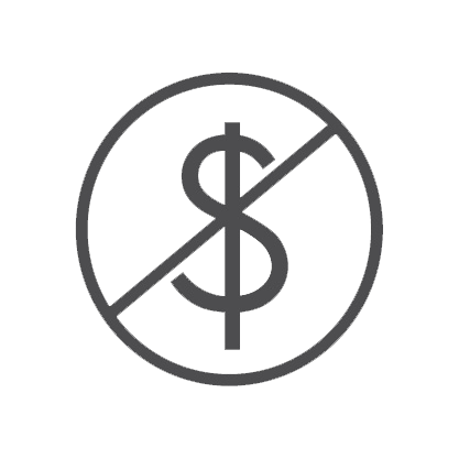 money sign.png