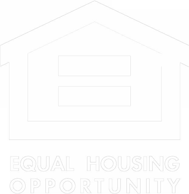equal housing logo white.png
