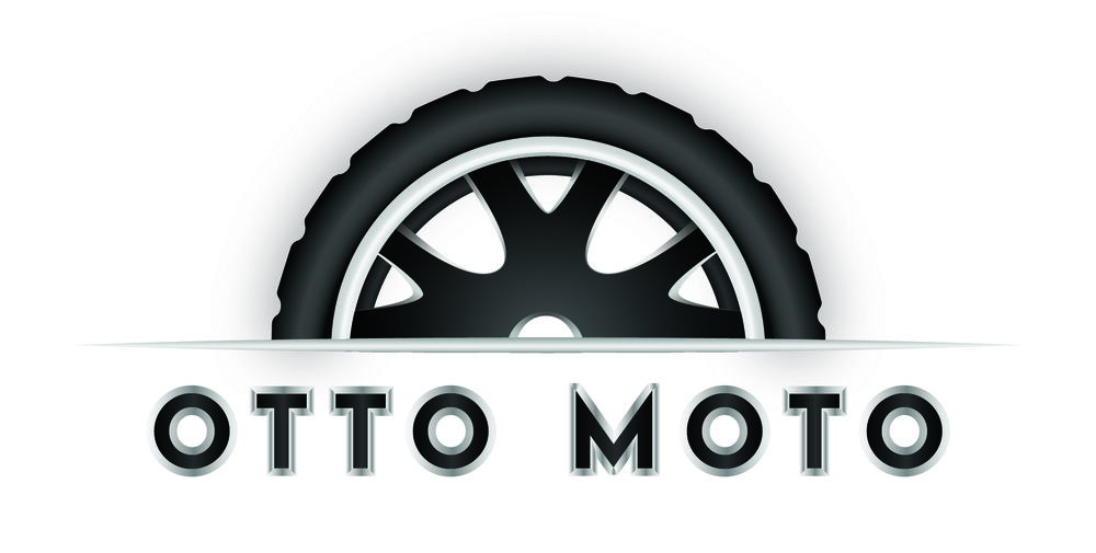 Ottomoto_logo_fullcolour.jpg