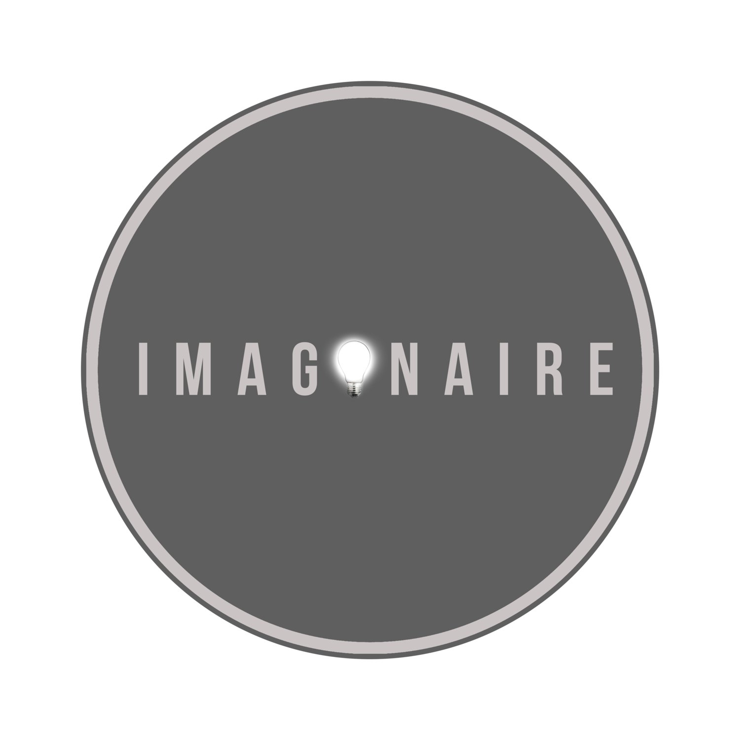 Imaginaire Media