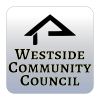 Westside Community Council - Ventura