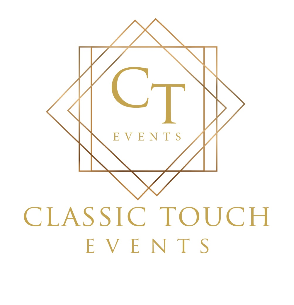 Classic Touch Events | Temecula Wedding + Event Planner