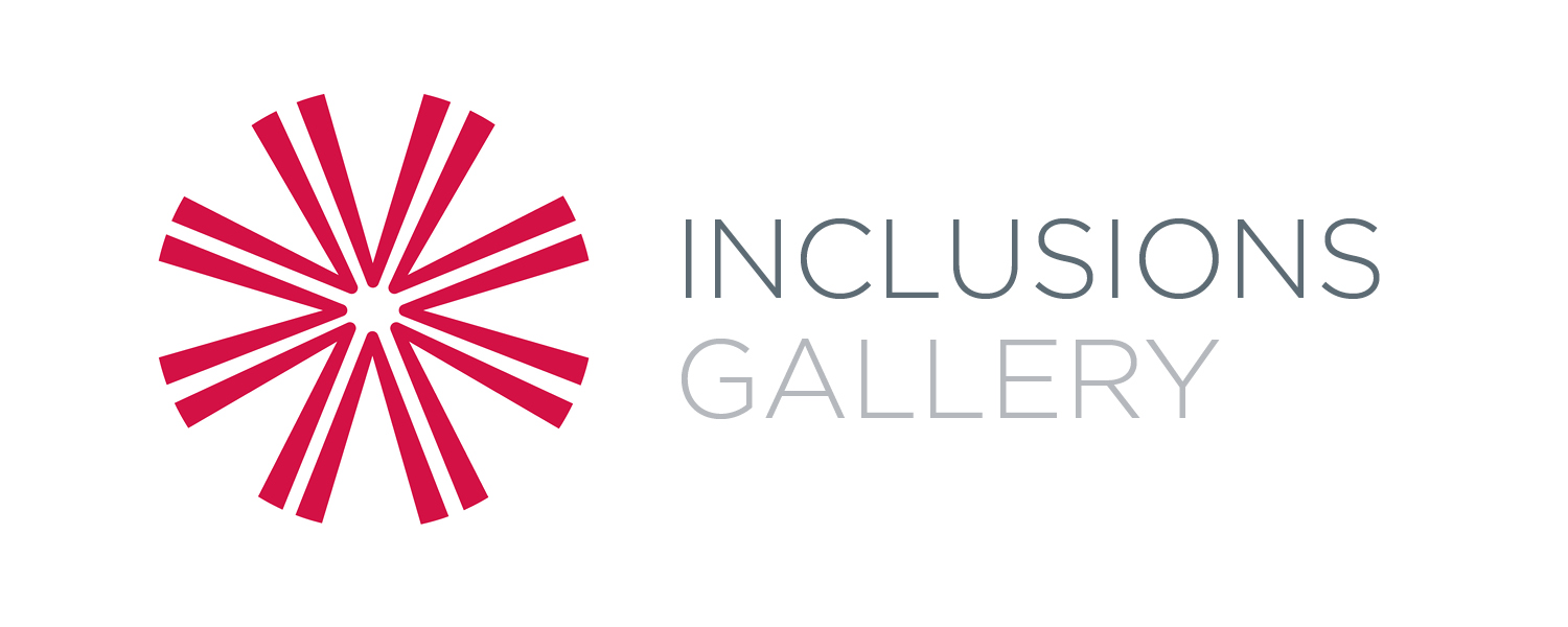 Inclusions Gallery