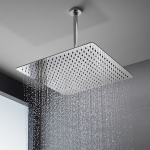 shower head 2.jpg