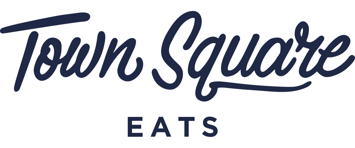 Town Square Eats | Restaurant in Oakland, CA