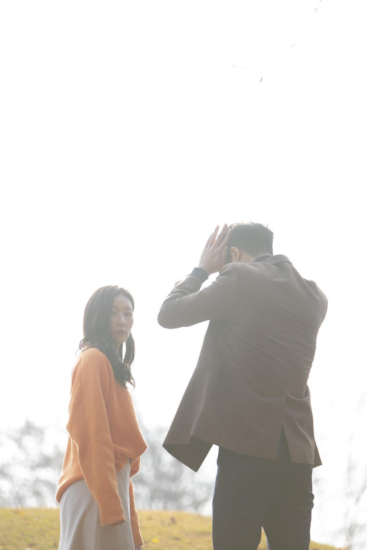 전은혜/임동철