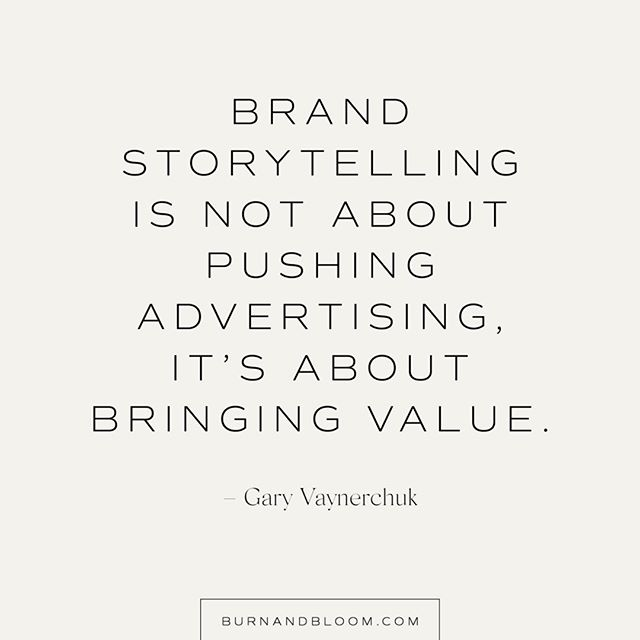 ADVERTISING WON'T MAKE YOUR PRODUCT BETTER. Before you even begin to think about a marketing budget, take a moment to look at WHO you're hoping to sell to. Do you know who they are? What types of media they interact with? Is it social platforms, print, television radio? ⠀⠀⠀⠀⠀⠀⠀⠀⠀ ⠀⠀⠀⠀⠀⠀⠀⠀⠀ What value can you add to your content so that your consumers begin to appreciate, trust and follow you? Is it free downloadable worksheets, tutorials on YouTube, podcast episodes where you interview professionals that can offer even more value to your audience? ⠀⠀⠀⠀⠀⠀⠀⠀⠀ ⠀⠀⠀⠀⠀⠀⠀⠀⠀ Whatever it is, make it count and do it over and over until your following kisses the ground you walk on. Seriously though, serve them and then sell. It'll pay off, promise. ⠀⠀⠀⠀⠀⠀⠀⠀⠀ ⠀⠀⠀⠀⠀⠀⠀⠀⠀ If you're needing some assistance in developing strategies to serve your audience, I offer marketing consultation sessions where we can discuss your current pain points and ultimately grow your audience authentically. You can visit my website via the link in bio or feel free to email me on hello@burnandbloom.com to learn more.