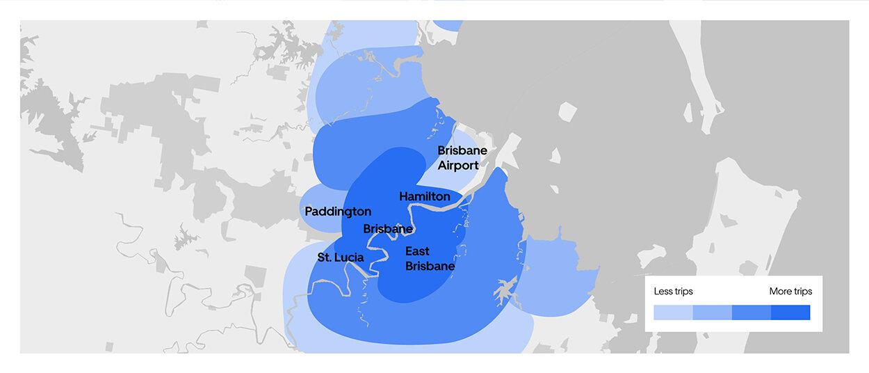 ANZ-Seasonality-Heat-Maps-Brisbane.jpg