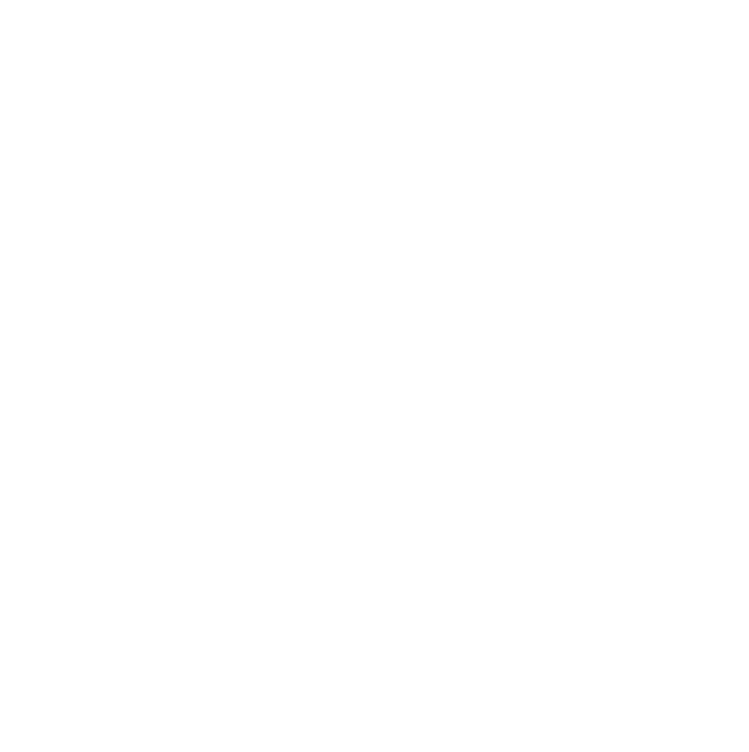 Nomad Lodges