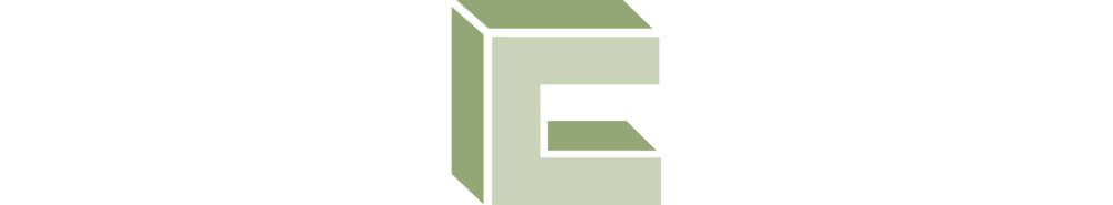 Cornerstone_Symbol_Horizontal_RGB copy.png