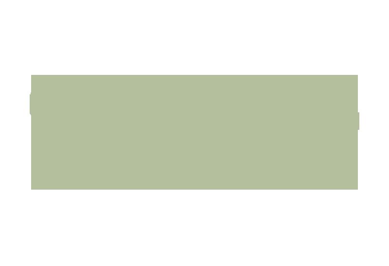 coastal_living.png
