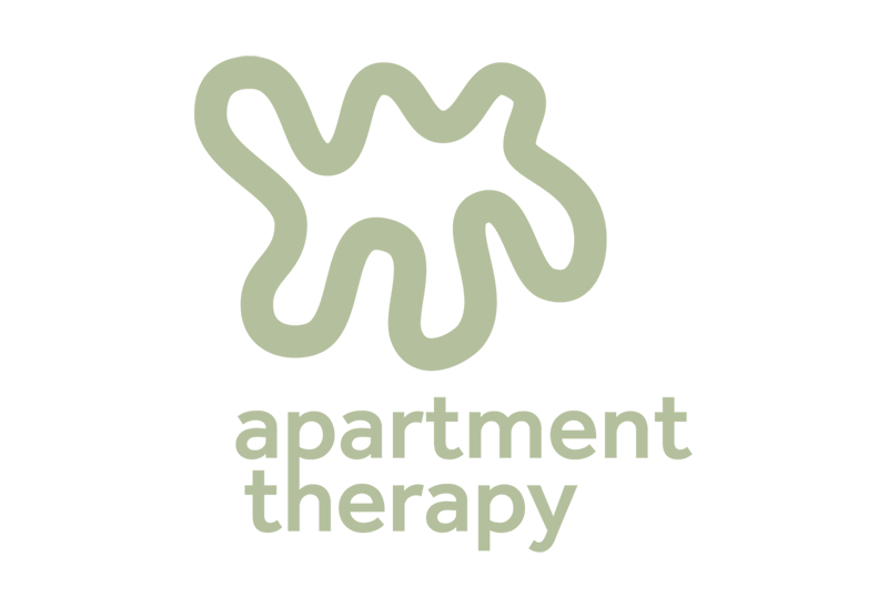 apartmenttherarpy.png