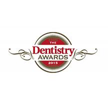 Dentistry+Awards.png
