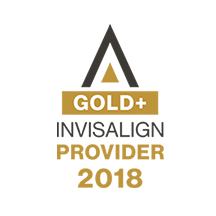 Invisalign+logo.png