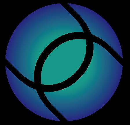 Dental care logo.png