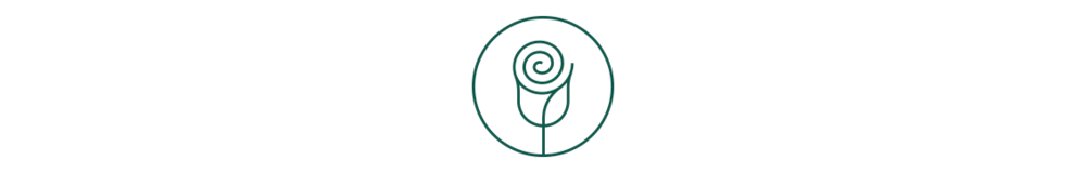 Sommer-Rose-icon-green-2.png
