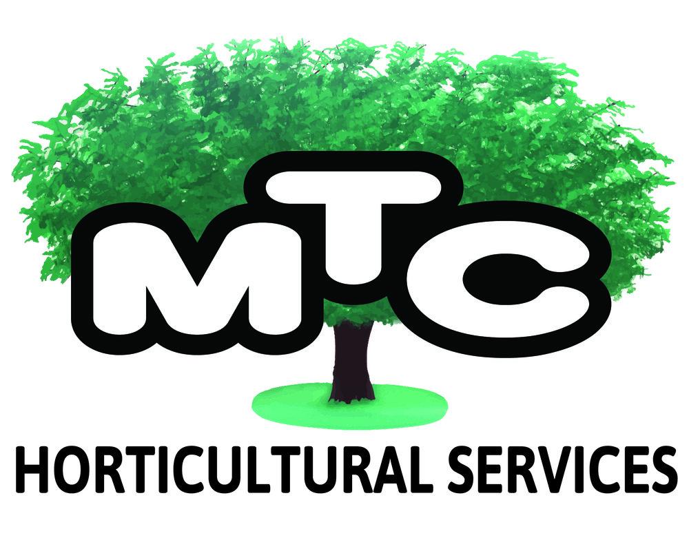 MTC Logo.jpg