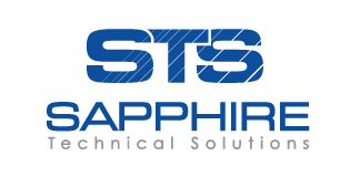 Sapphire Technical Solutions