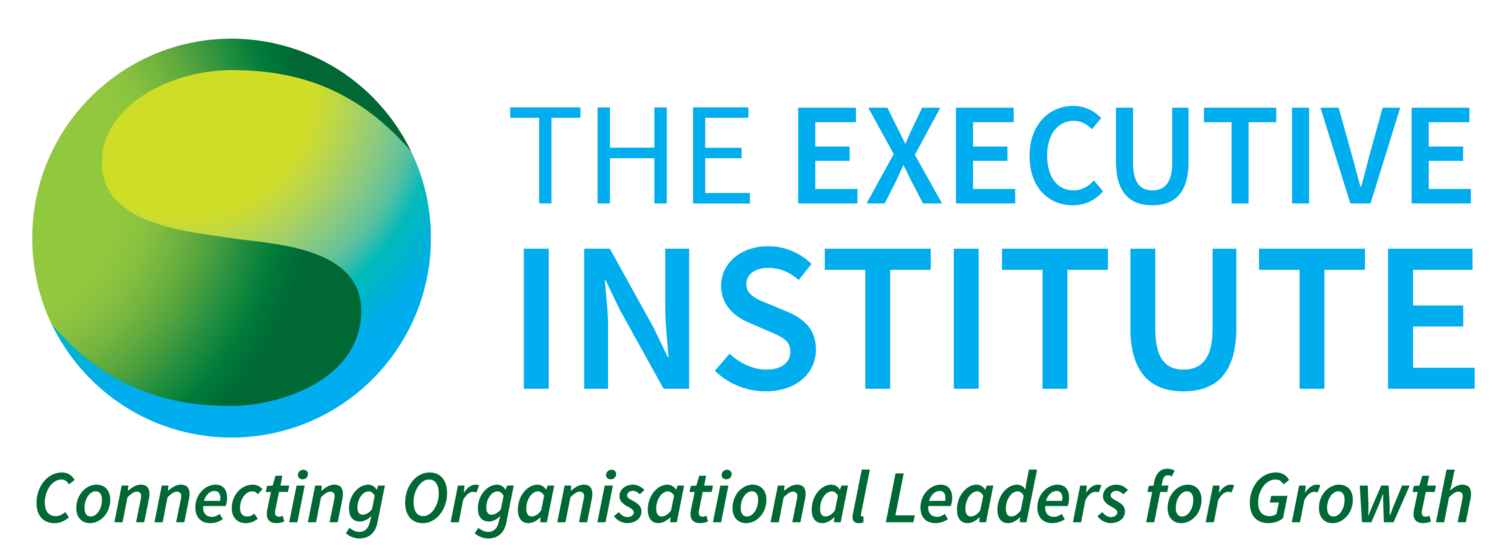 The Executive Institute - Connecting Business Leaders For Growth