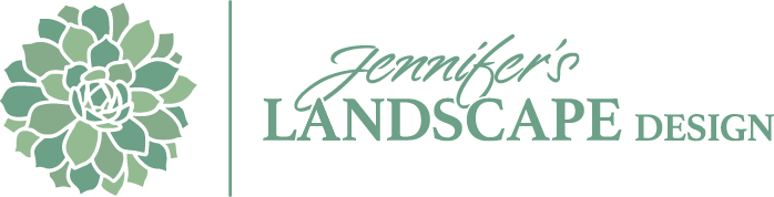 Jennifer's Landscape Design