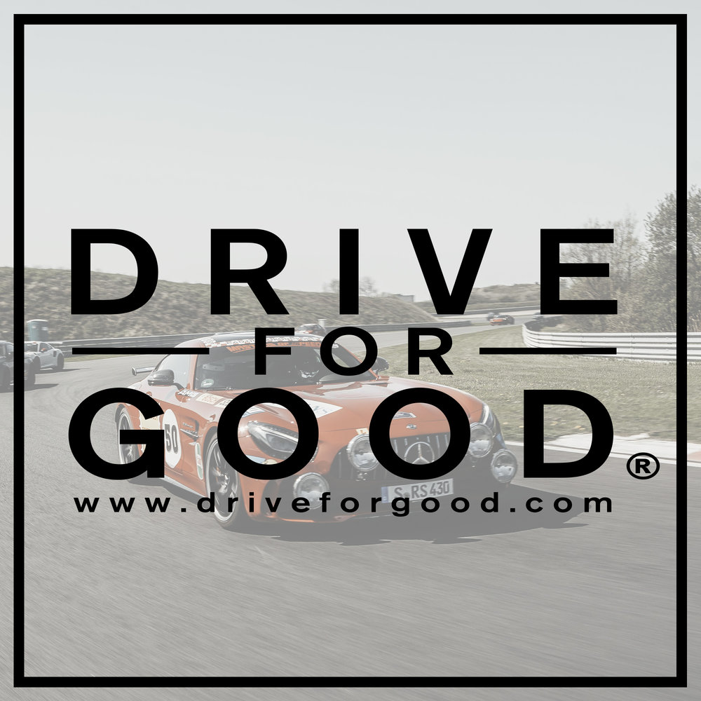 Drive for Good button.jpg