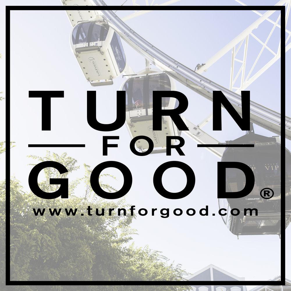 Turn for Good logo website button.jpg