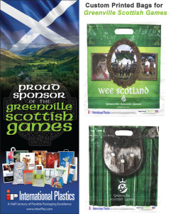 scottish-games-custom-print-plastic-bags