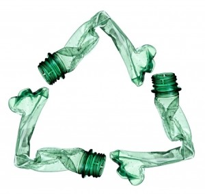 Help preserve our earthly resources by recycling as many of the items that can be recycled.