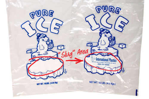 How To Tips for Chosing Ice bags