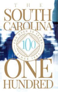 The South Carolina One Hundred