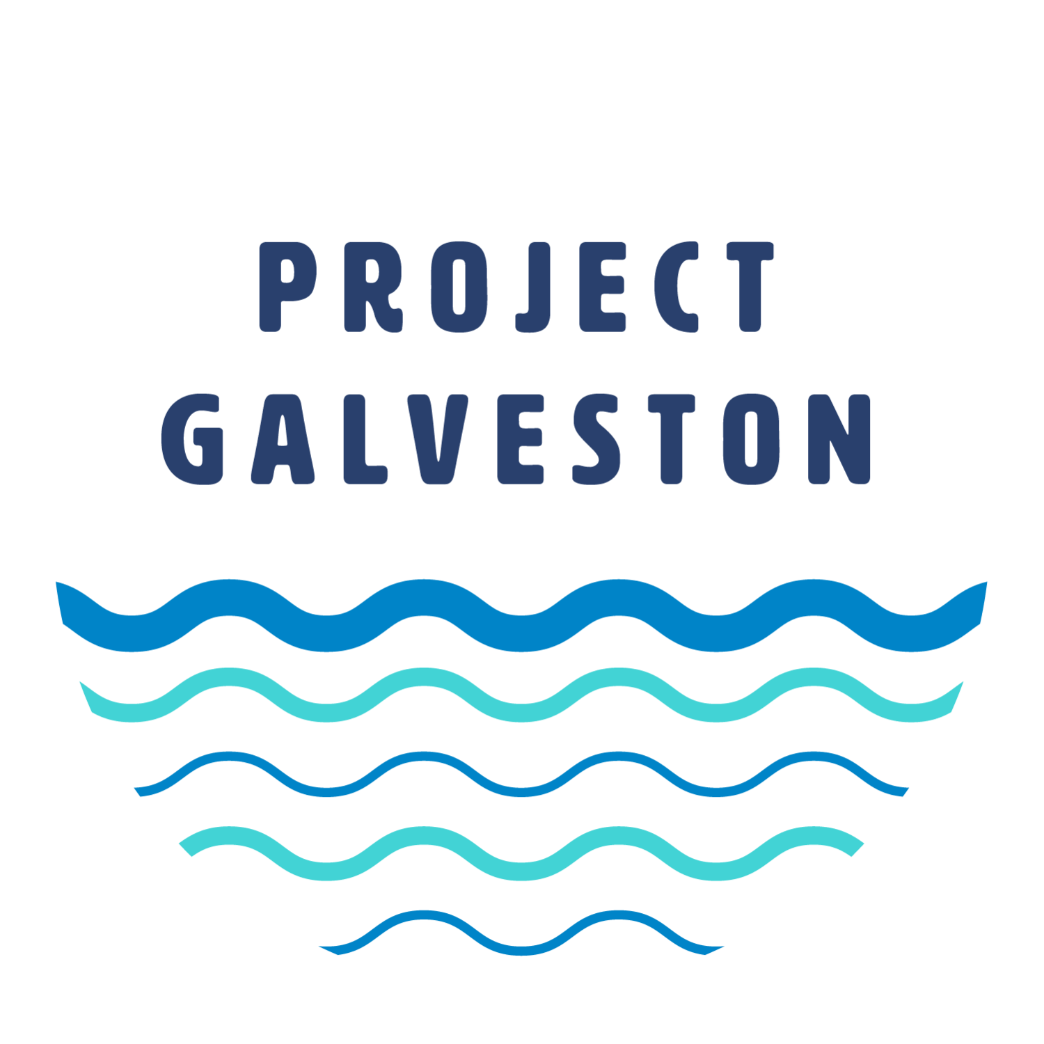 Project Galveston