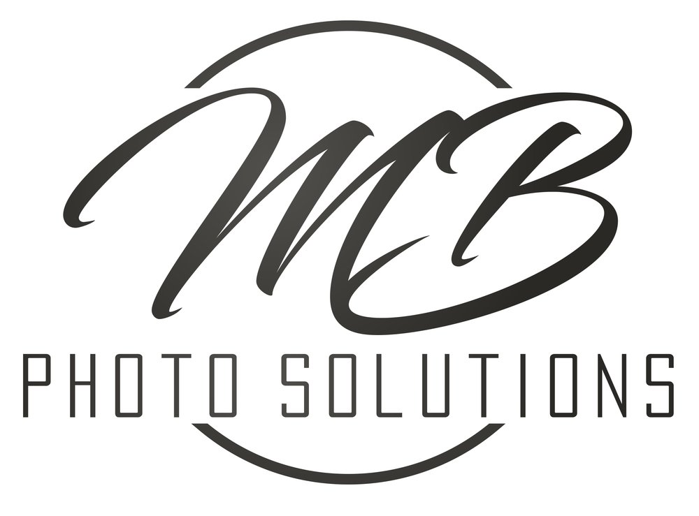 MB Photo Solutions