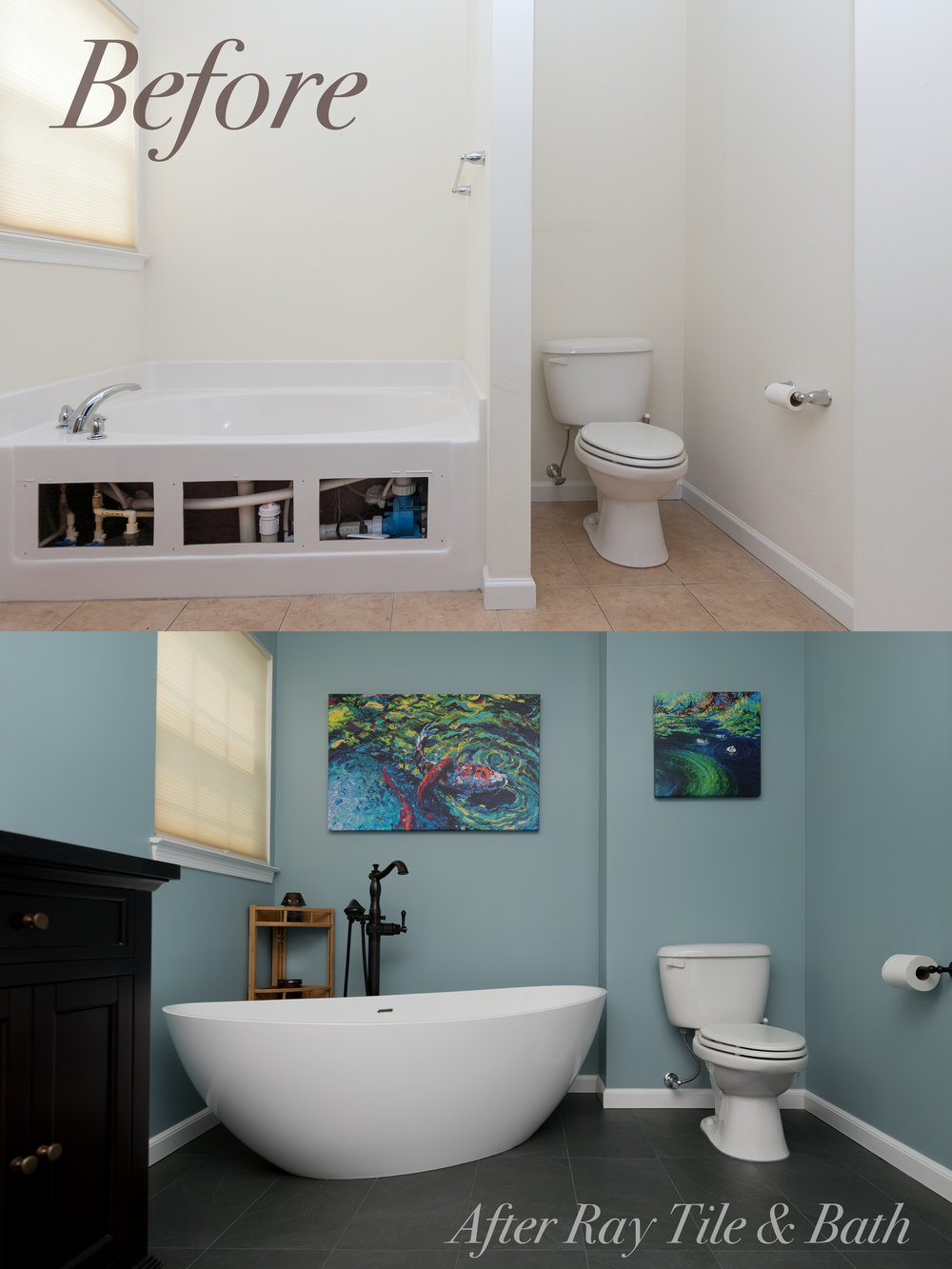 B4 and After tub and toilet.jpg