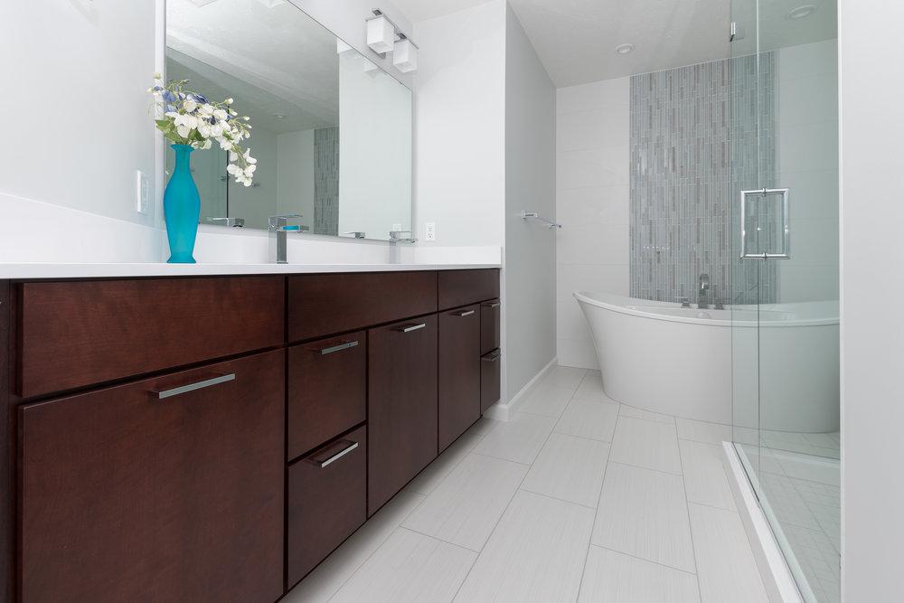 View from doorway - vanity & tub.jpg