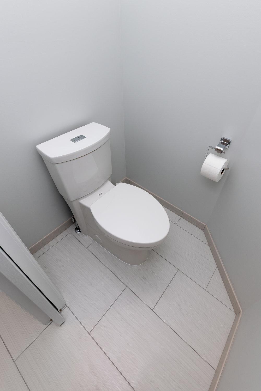 water closet - toilet.jpg