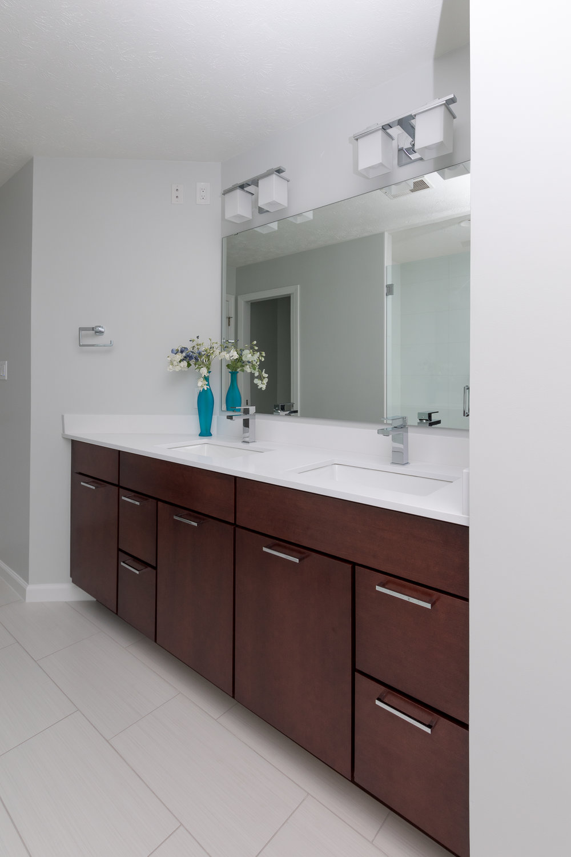 vanity only from tub.jpg