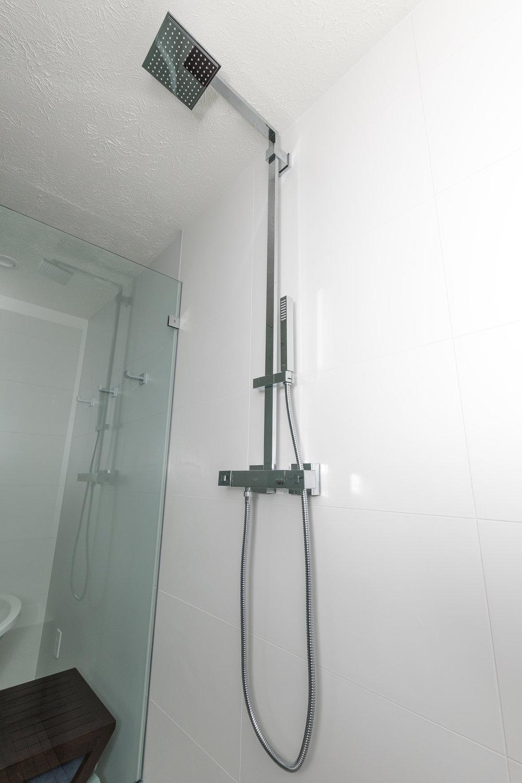 Shower fixture.jpg