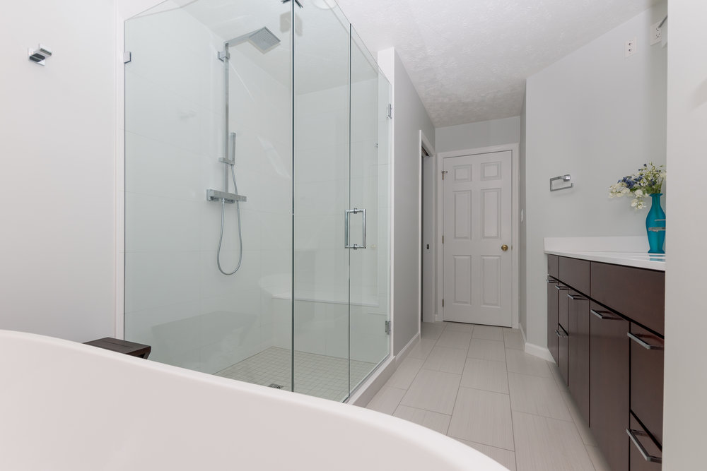 entrance water closet and shower.jpg