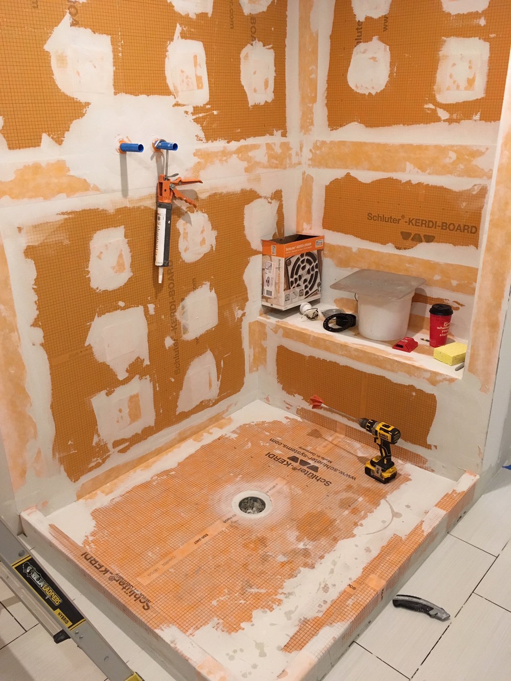 waterproofed shower.jpg