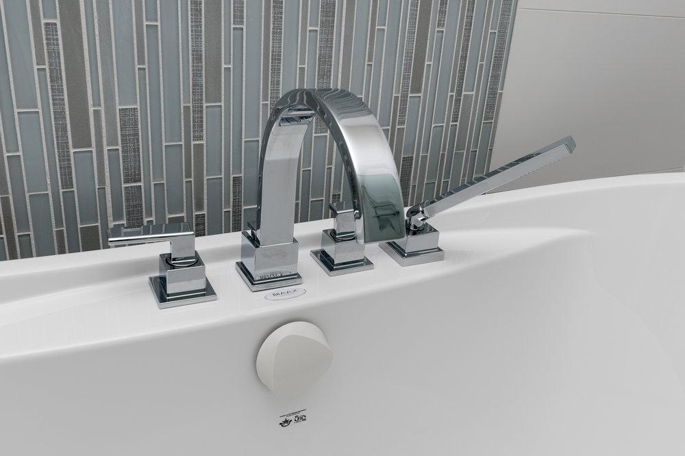 tub faucet close-up.jpg