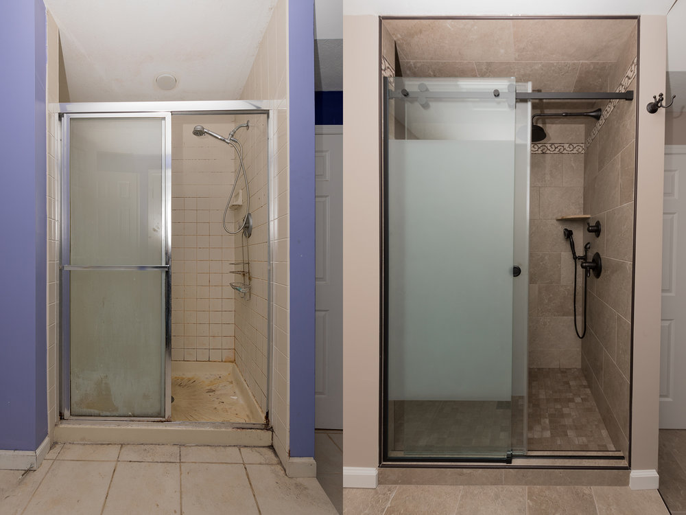 B4 and After - Shower.jpg