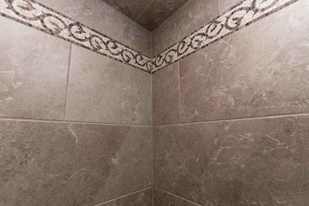 shower corner close-up.jpg