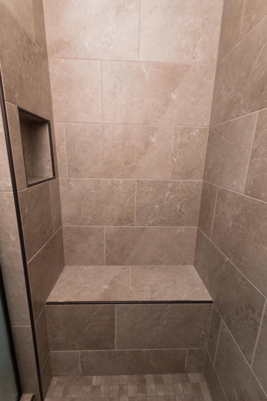 shower bench.jpg