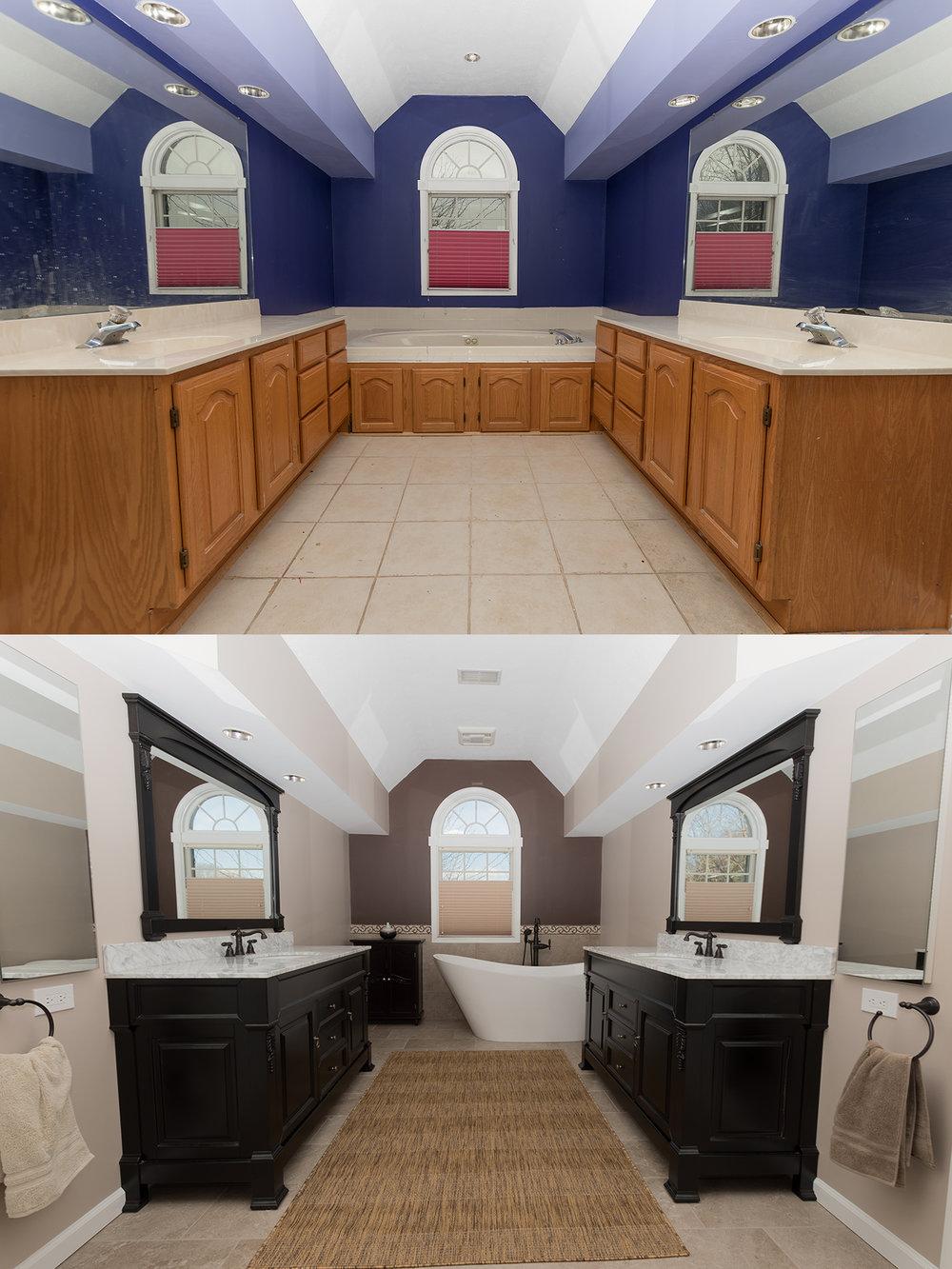 B4&After whole room bath wall.jpg