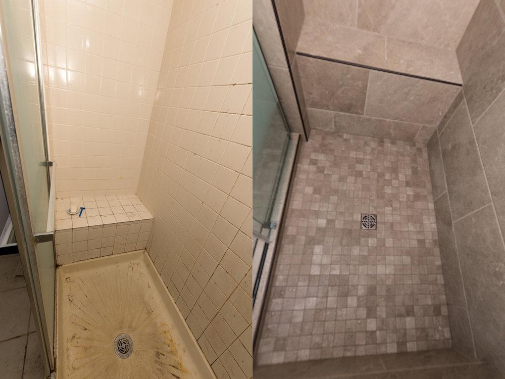 B4&After shower floor.jpg